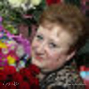 Светлана Лебедь (Дубова)