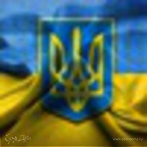 Феодосій Барловський