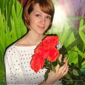 Нина Щепетинникова