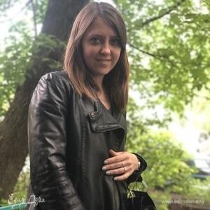 Nataly Lvova