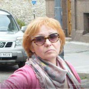 Jelena Paulina