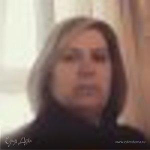 Людмила Шмаргун (Цудило)