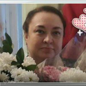 Олеся Немченко