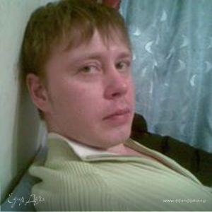 Андрей Козьминых