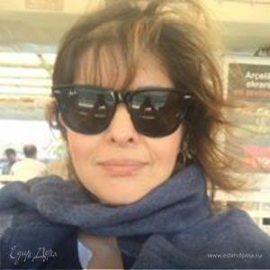 Zara Ibrahimzade