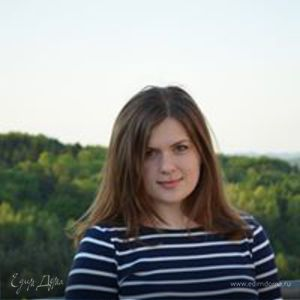 Viktoria Didkovskaia