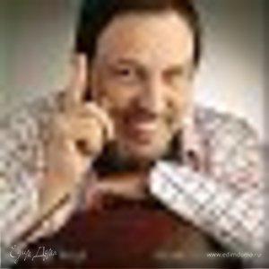 Сергей ЮДКИН
