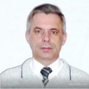 Ivan Kichkaila