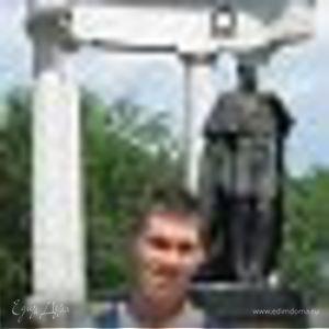 Лев Рудой
