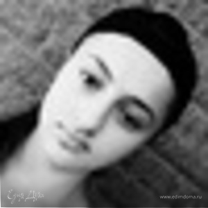 Амира Хайдар