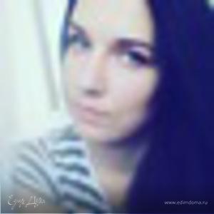Татьяна Глебова