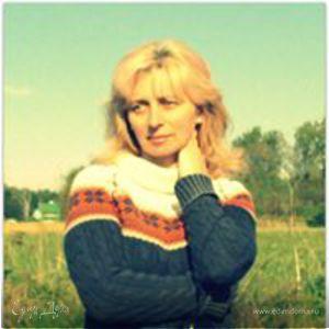 Tatiana Bronikowska-Dowgan
