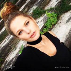 Anya White