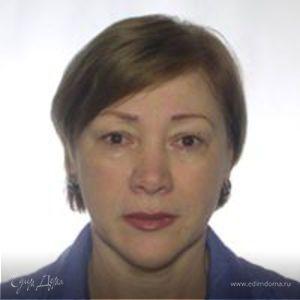 Lidia Skiba