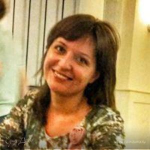 Мария Рехова