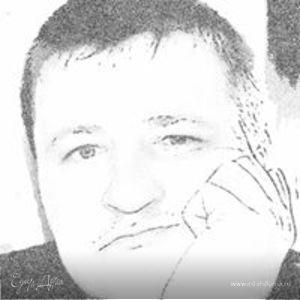 Александр Гостев