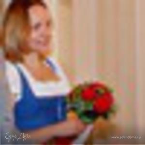 Виктория Зунк