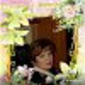 Елена Пума (салон красоты)