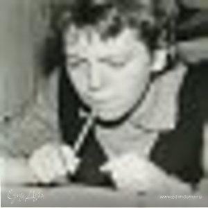 Тамара Батяева( ( Кузнецова )