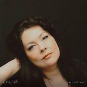 Viktoriya Far