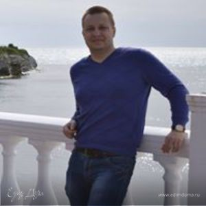 Vitaly Kokorin