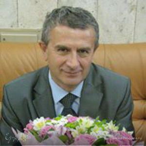 Vlad Zeldin