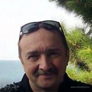Alex Shelkov