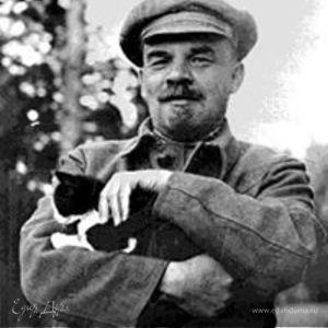Иван Батонович