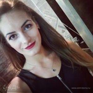 Darya Borisova