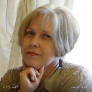 Наталья Флоренцева