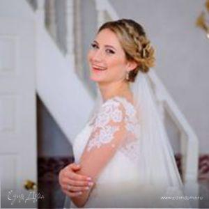 Татьяна Дереновская