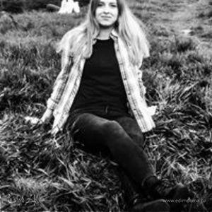 Violetta Khramova