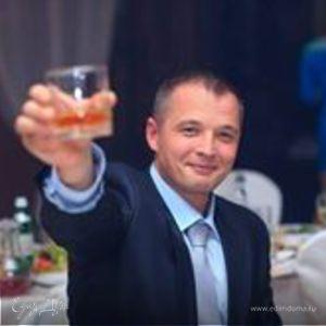 Sergey Naumuk