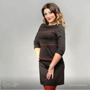 Анастасия Герасименко