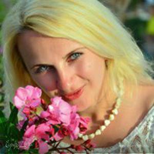 Tatyana Safina