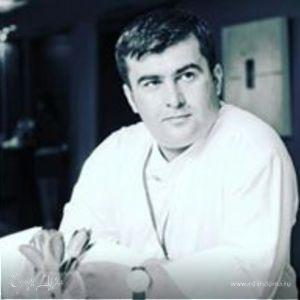 Sarxan Maqerramov