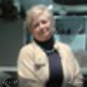 Ольга Войцехович