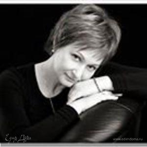 Svetlana Falendysh