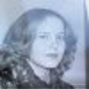 Ирина Ушакова(Журавлева)