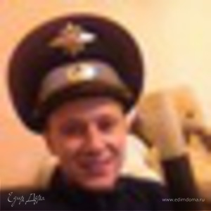 Евгений Волчков