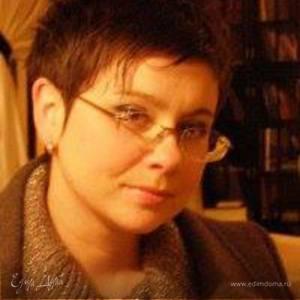 Larisa Vainer