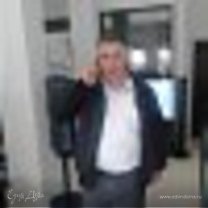 Sahib Xalilov