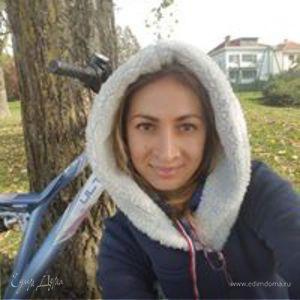Mariana Moroz