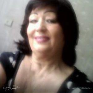 Vera Kopylenko