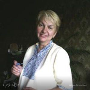 Elena Belyanskaya