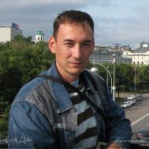 Сергей Ишняков