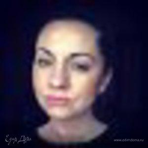 Katerina D