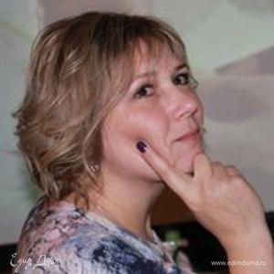 Marina Mischuk
