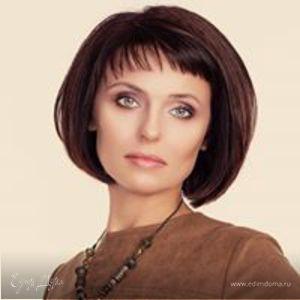 Alina Matsedonskaya