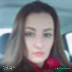 Дарья Райер